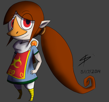 Medli by DigitalPelican