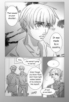 APH-These Gates pg 60 by TheLostHype