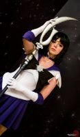 Connichi 2014 - 33 by wild-woelfchen