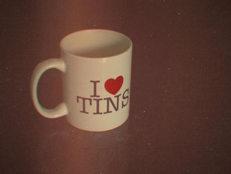 i heart tins by chrissatchell