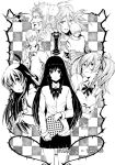 Chess Time Chapter 2 Cover by EUDETENIS