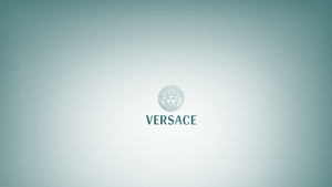 Versace Icefog Wallpaper by V-E-G-A