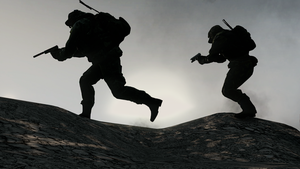 Battlefield 4 - Find them, bag them by T0XICO