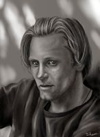 Viggo by Norloth
