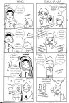 Comic Strip2-ciap by Luvvyllashine