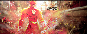 Flashyyyflash by Shizomaru-Kun