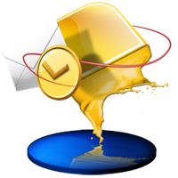 Microsoft Outlook by Ornorm