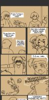PreRound IV SE Page 1 by Overshadowed