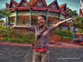 DEC2008HDR by pepelepew251
