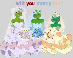 will you marry me? by Siren-Blue-Cat
