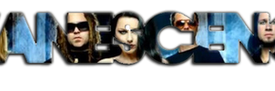 Evanescence by ViickySpears