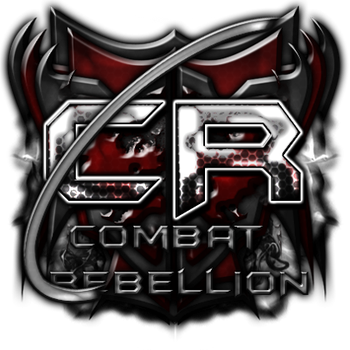 Combat-Rebellion by xCustomized