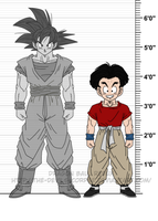 DBR Kuririn v4 by The-Devils-Corpse