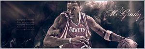 T-Mac Sig by fullevent