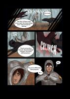 The Rimguard, pg 5 by Azho