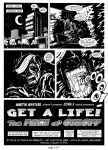 Get A Life 2 - page 1 by martin-mystere