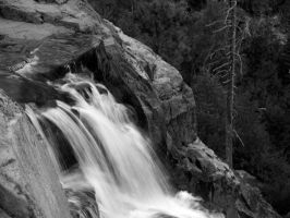 Waterfall 4 by Audisportracer