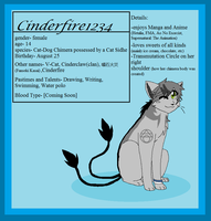Cinderfire1234-New reff by Cinderfire1234
