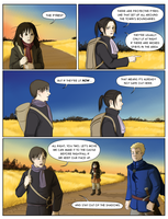 Shadow Queen Page 4 by SailingBreezes