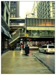 9th and Hennepin by imnotyourcrackwhore