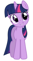 Smilight Sparkle by DrFatalChunk