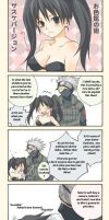 sasunaru crack by silentpassion