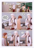 -S- ch5 pg6 by nominee84