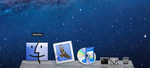 OSX theme for Docky by N00b-un-2