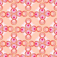 Vector Seamless Pattern 317 by cristina012