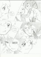 MPT page 244 by Atsyrc