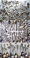 Cutlery stash by Astalo