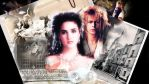 Labyrinth - You Have Bewitched My Heart by Dreamvisions86