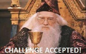 Challenge accepted by rumper1