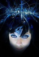 Awakening by E-Pendragon
