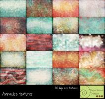 Annalise textures-paper street designs by paperstreetdesigns