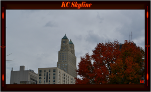 KC Skyline by Taures-15