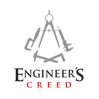 Engineer's Creed by temperolife