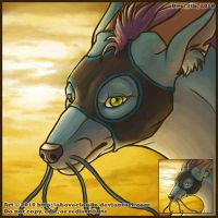 Rhais Icon by aboveClouds