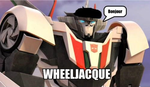 Wheeljacque by Transformersguy1000