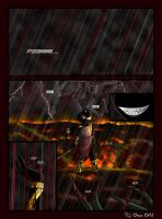 WOF Ch1 - pro1 by Chaos--Child