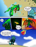 Serpenna the Skylanders pg6 by serpenna