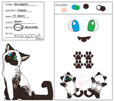 Birchpelt REF by Celtic-PREDATOR