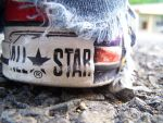 All Star by whatshername9