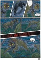 Africa -Page 32 by ARVEN92