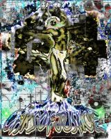 Cluttered Resurrection by ShardRealms