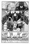 Batman Submissions pg3 by dadicus
