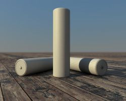 batteries by pixel4life