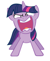 Twilight rage by Stabzor