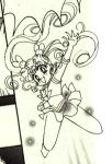 Parallel Sailor Moon by Moon-Shadow-1985