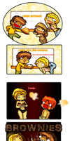 PotatoVentures:noms by Gafagear